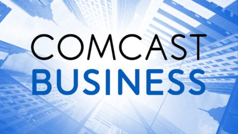 Restoring Comcast Business Service in Houston