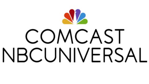 Comcast NBCUniversal Supports Hurricane Harvey Relief Efforts