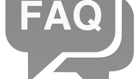 Hurricane Harvey FAQ