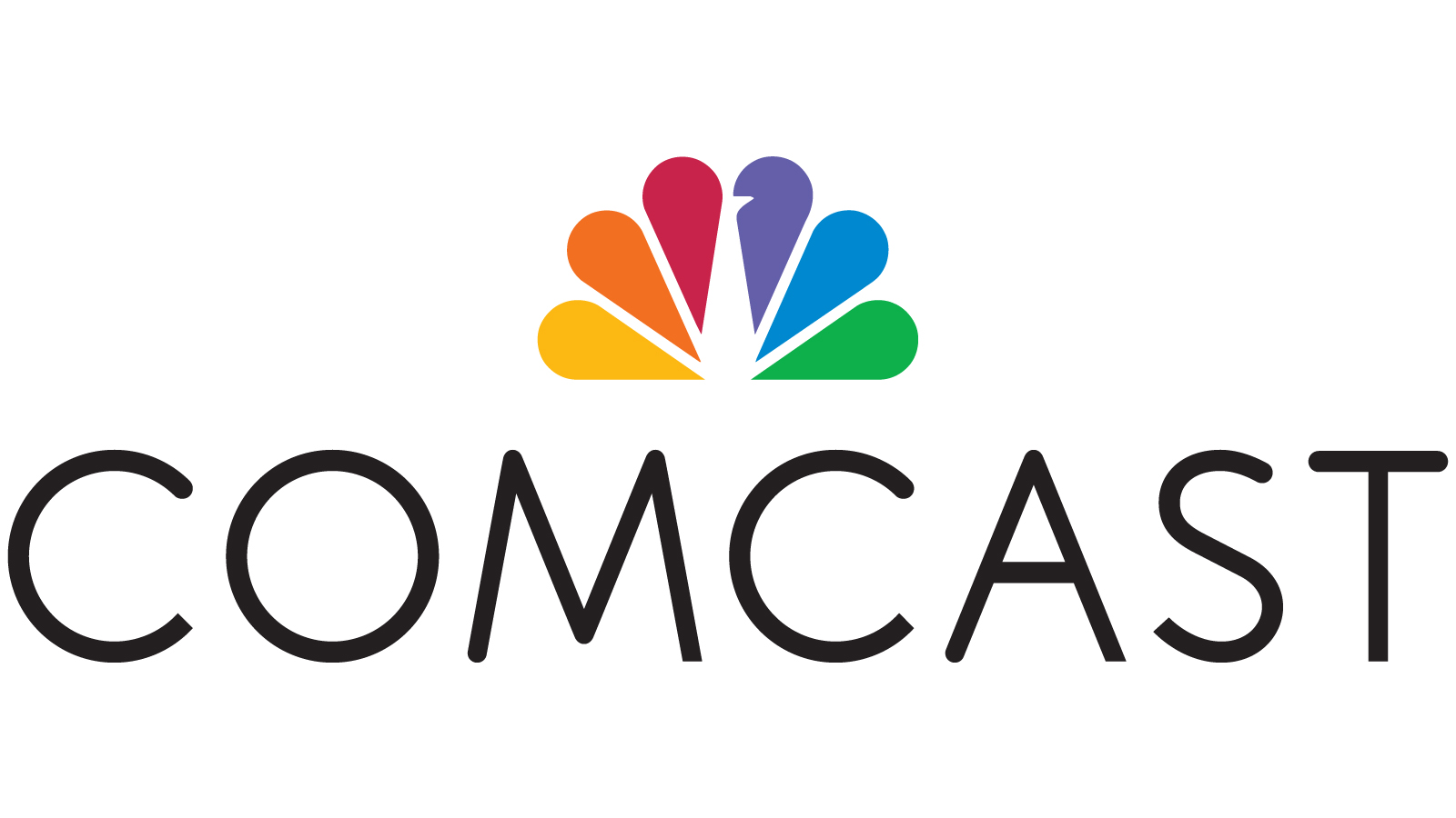 Texas Southern University Partners with Comcast to Provide