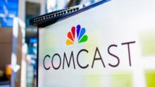 Comcast Increases Internet Speeds Again for some Video Customers in Houston