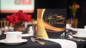WICT Honors Female Star Power
